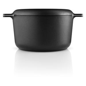 Kookpan Nordic Kitchen (3.0 Liter)