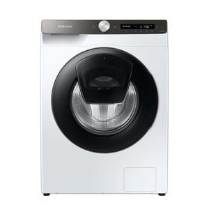 WW80T554AAT Addwash wasmachine