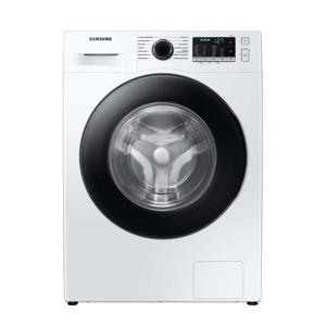 WW70TA049AE/EN wasmachine
