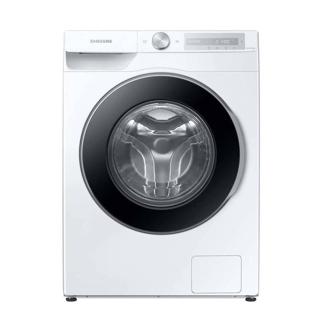 Samsung WW80T634ALH Autodose wasmachine