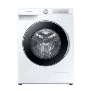 WW80T634ALH Autodose wasmachine