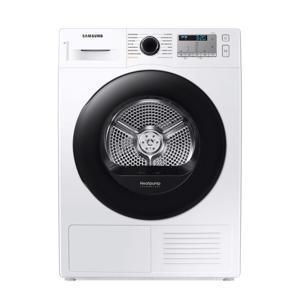 DV80TA220AH warmtepompdroger