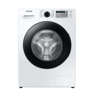 WW80TA049AH EcoBubble wasmachine