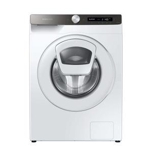 WW90T554ATT wasmachine