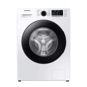 WW90TA049AE EcoBubble wasmachine