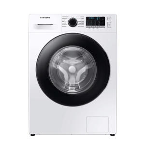 WW90TA049AE wasmachine