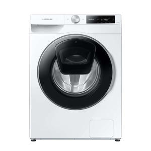 WW10T654ALE Addwash wasmachine