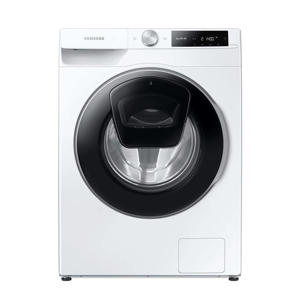 WW10T654ALE/S2 Addwash wasmachine