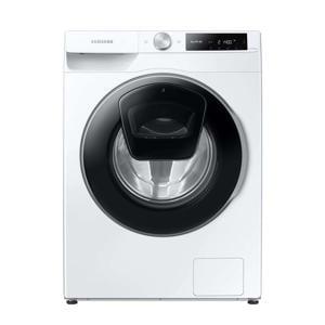 WW10T654ALE/S2 wasmachine