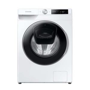 WW90T656ALE Addwash wasmachine
