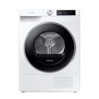 Samsung DV90T6240LE Hygiene Care warmtepompdroger
