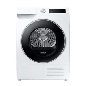 DV90T6240LE Hygiene Care warmtepompdroger