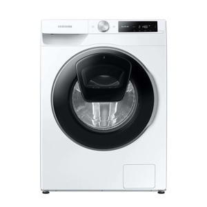 WW90T684ALE Addwash wasmachine