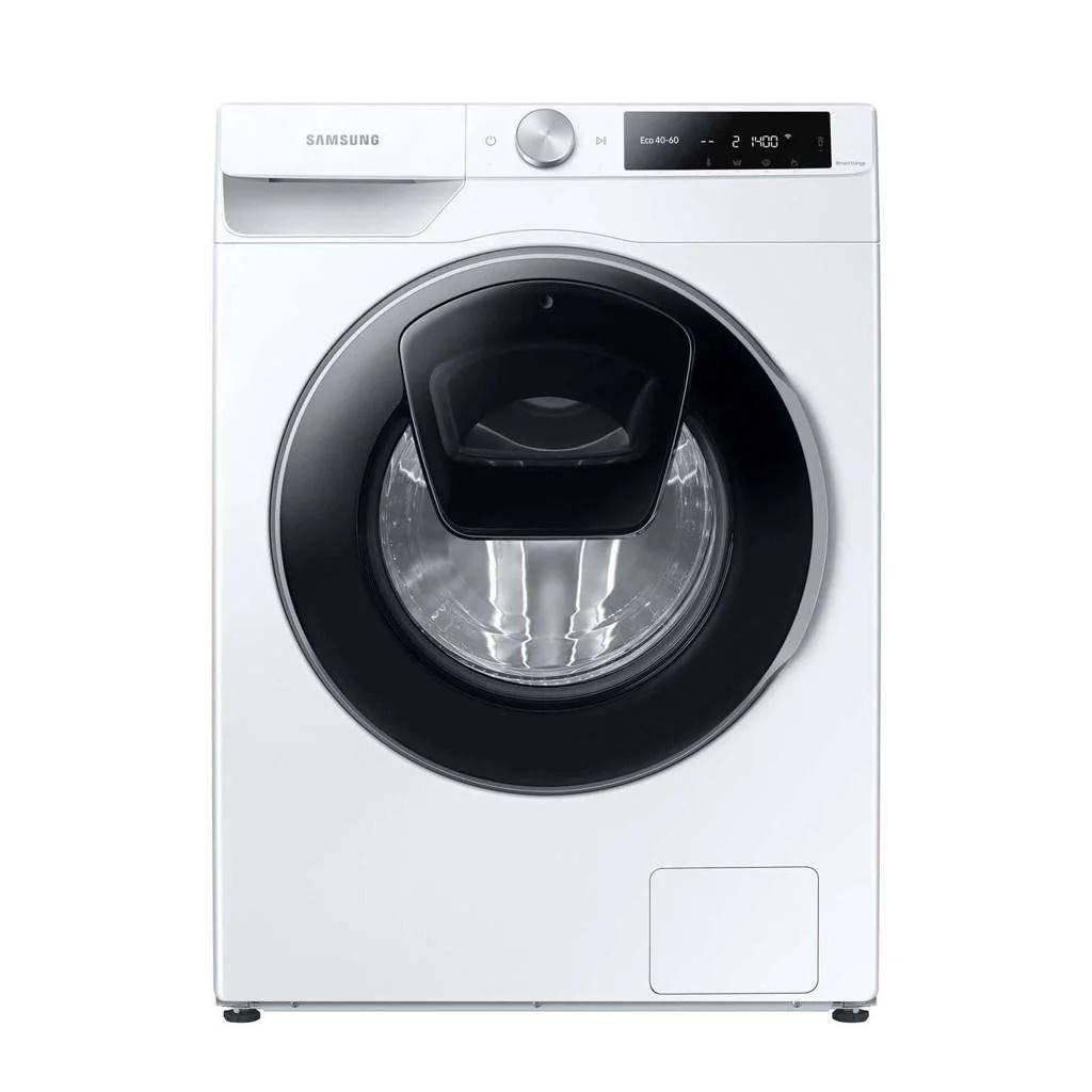 Samsung WW90T684ALE/S2 wasmachine