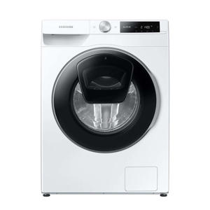 WW90T684ALE/S2 wasmachine
