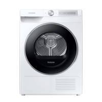 Samsung DV80T6220LH warmtepompdroger