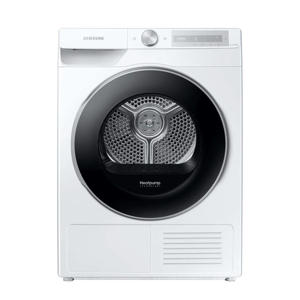DV80T6220LH warmtepompdroger