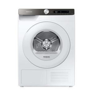 DV90T5240TT warmtepompdroger
