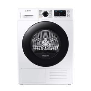 DV90TA240AE warmtepompdroger