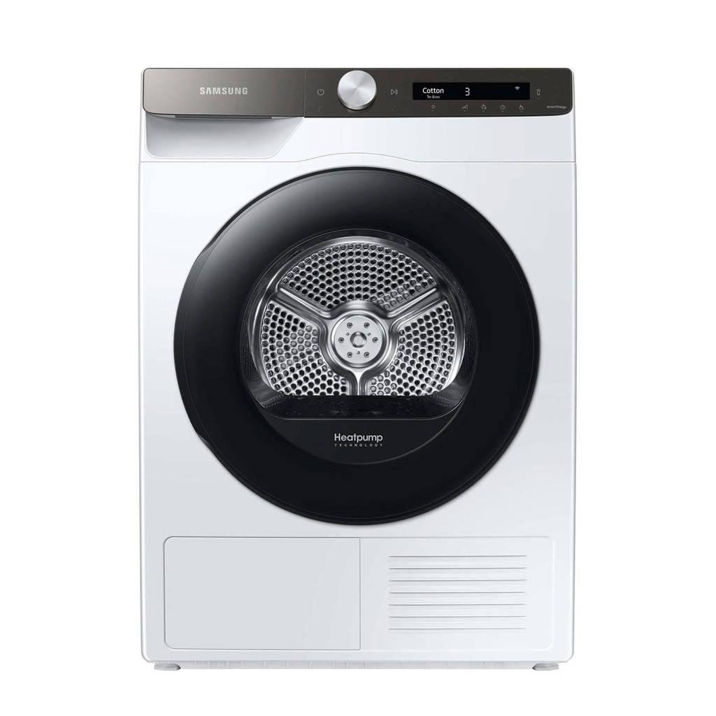 Samsung DV80T5220AT warmtepompdroger