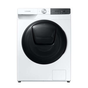 WW90T754ABT Quickdrive wasmachine