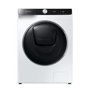 WW90T986ASE Quickdrive wasmachine
