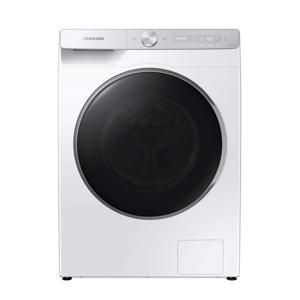 WW80T936ASH Quickdrive wasmachine