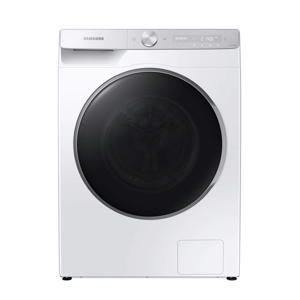 WW80T936ASH/S2 Quickdrive wasmachine