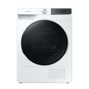 DV90T7240BT Hygiene Care warmtepompdroger