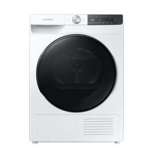 DV90T7240BT warmtepompdroger