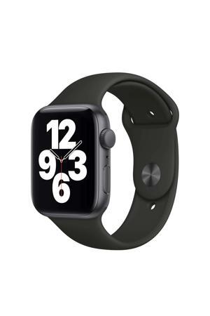 Watch SE 44mm smartwatch Space Gray