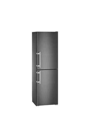 CNBS 3915-21 koel/vries combinatie