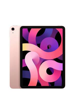64GB Wifi (Rosegoud) iPad Air (2020)