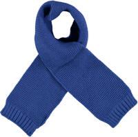 Sarlini sjaal kobaltblauw, Kobaltblauw