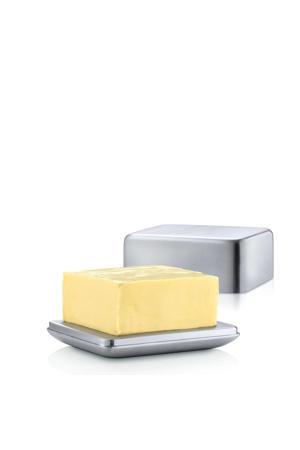 botervloot Basic
