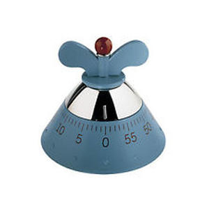 kookwekker Kitchen Timer