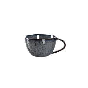 Koffiekop Matera Grijs (29 cl)