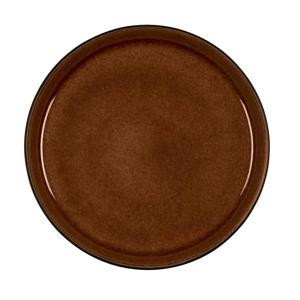 bord Amber (Ø21 cm)