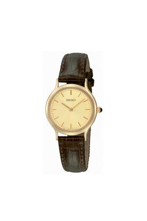 horloge SFQ832P1