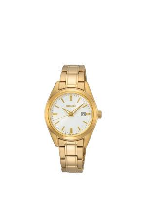horloge SUR632P1 goudkleur