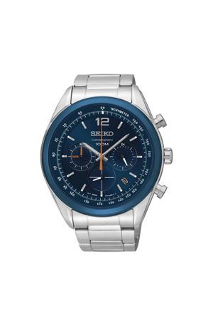 horloge SSB091P1 zilverkleur