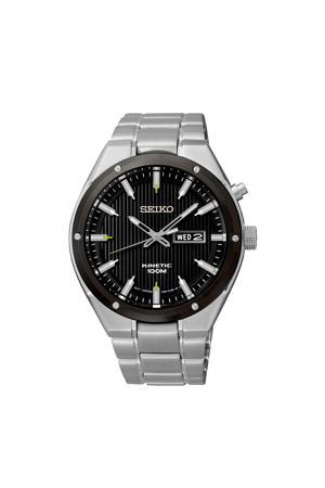 horloge SMY151P1