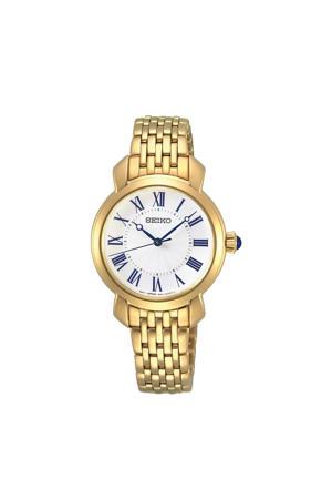 horloge SUR626P1 goudkleurig