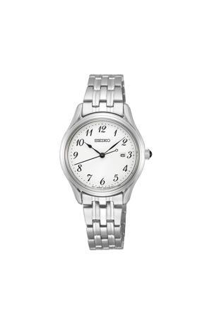 horloge SUR643P1 zilverkleur