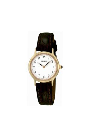 horloge SFQ828P1