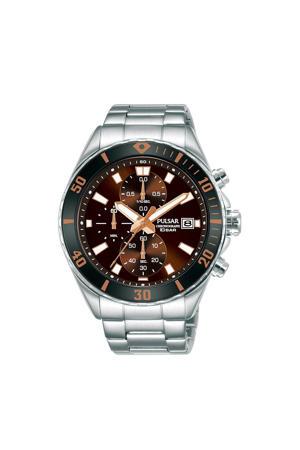 horloge PM3195X1