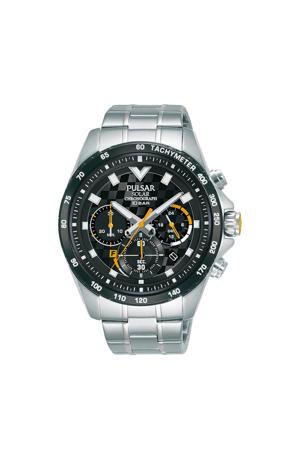 horloge PZ5103X1