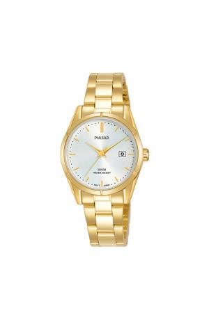horloge PH7476X1 goud