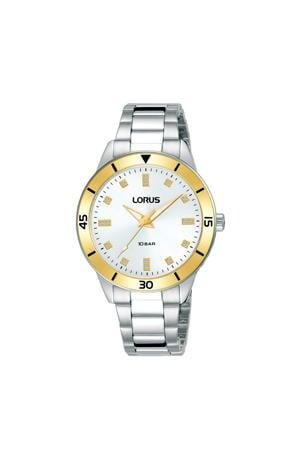 horloge RG243RX9