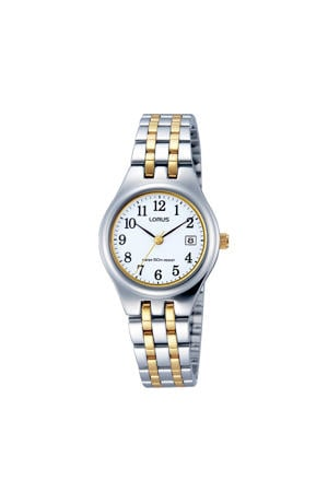 horloge RH787AX9